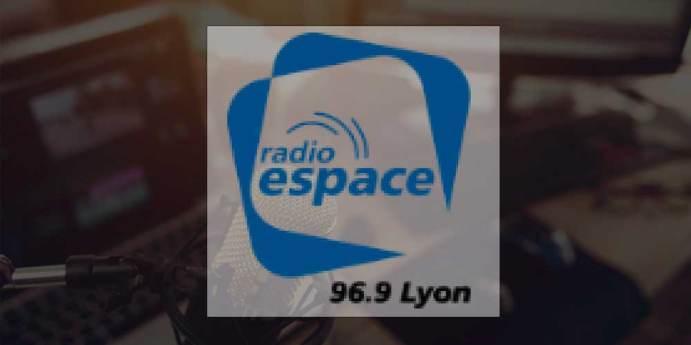 radio-espace-lyon-promotion-automobile-ora7