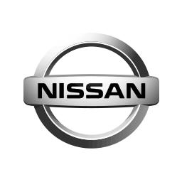 Acheter un véhicule NISSAN