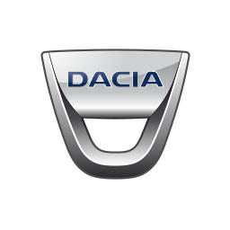 Acheter un véhicule DACIA