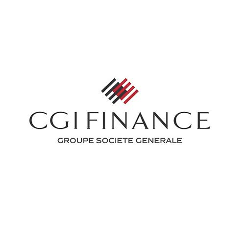 CGI Finance partenaire automobile Ora7