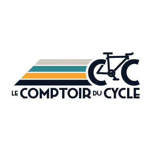 LE COMPTOIR DU CYCLE partenaire automobile Ora7
