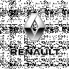 Acheter un véhicule RENAULT