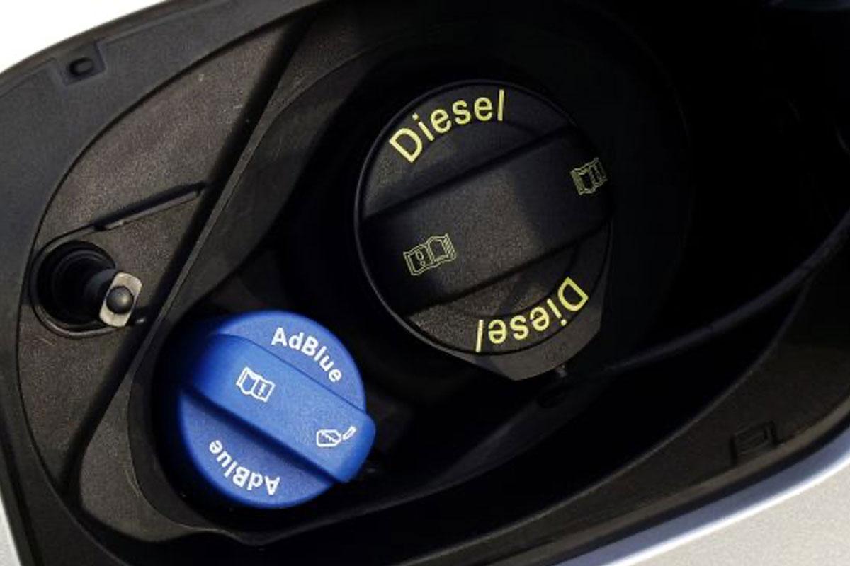 Actualité automobile Tout savoir sur l'AdBlue : c'est quoi ? comment ça fonctionne ?