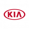 Acheter un véhicule KIA