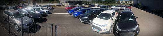 centre ORA7 montelimar expertise automobile