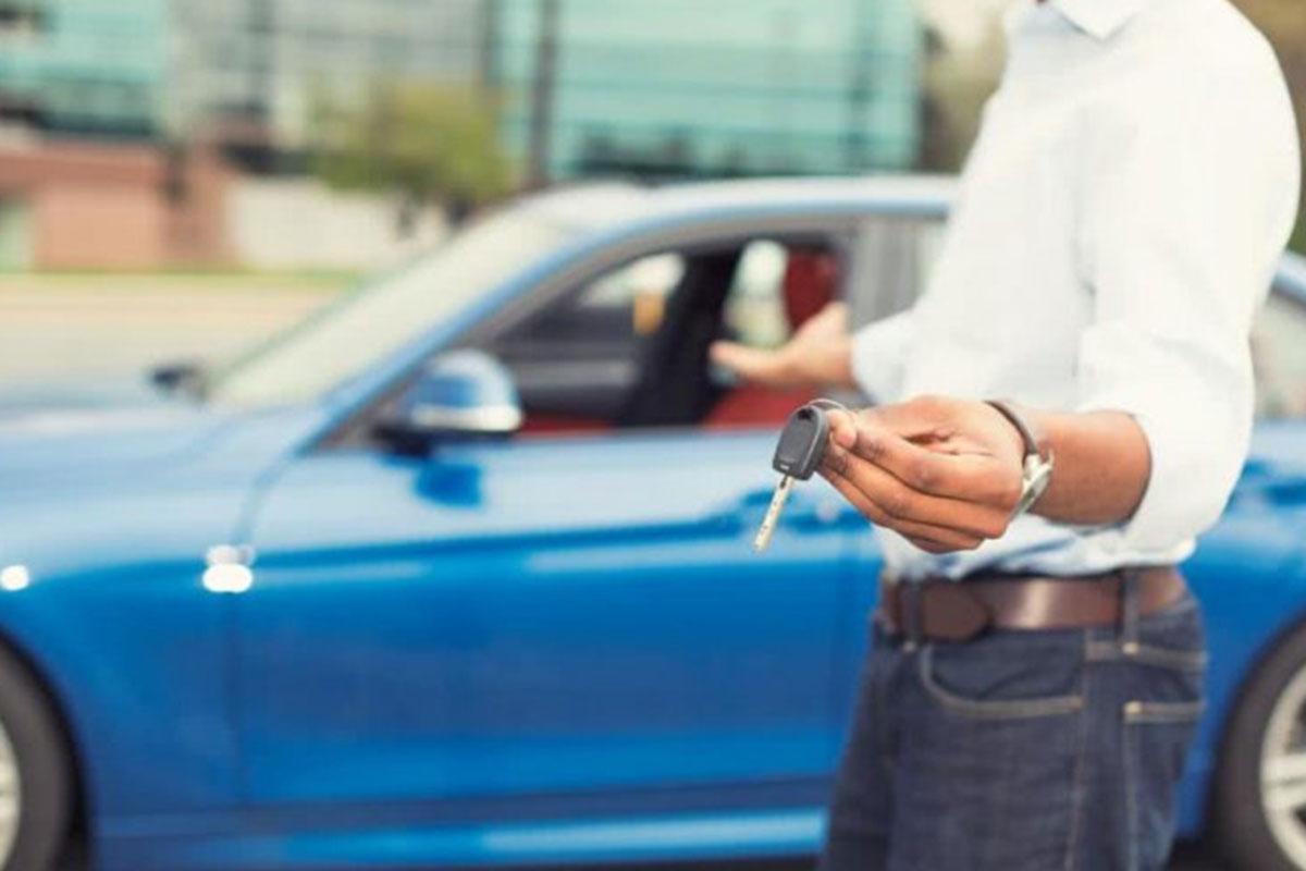 Actualité automobile Pourquoi faire reprendre son véhicule par un professionnel de l'automobile ?