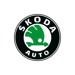Acheter un véhicule SKODA