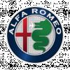 Acheter un véhicule ALFA ROMEO