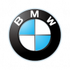 Acheter un véhicule BMW