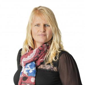 Collaborateur entreprise Ora7 - Carole ROGNARD
