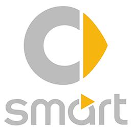 Acheter un véhicule SMART