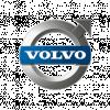 Acheter un véhicule VOLVO