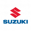 Acheter un véhicule SUZUKI