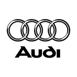 Acheter un véhicule AUDI