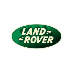 Acheter un véhicule LAND-ROVER