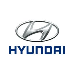 Acheter un véhicule HYUNDAI