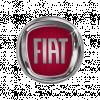 Acheter un véhicule FIAT