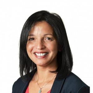 Collaborateur entreprise Ora7 - Myriam BENSADIA