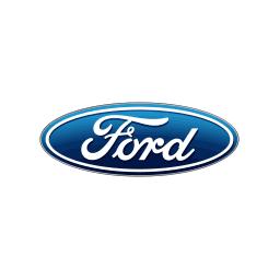 Acheter un véhicule FORD