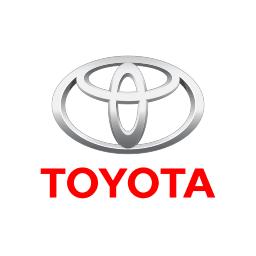 Acheter un véhicule TOYOTA