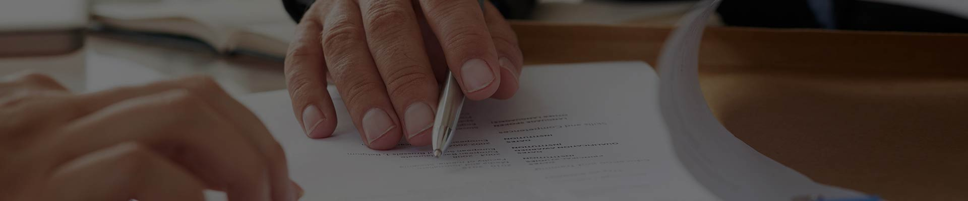 Les offres emplois disponibles pour rejoindre ORA7