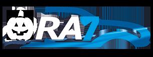 ORA7 - Véhicule occasion Lyon et Montélimar