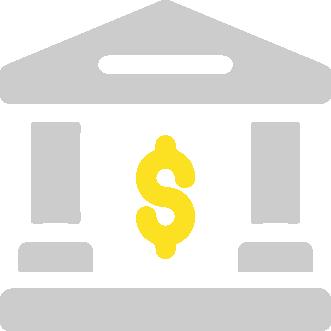 Le financement par crédit avec ORA7