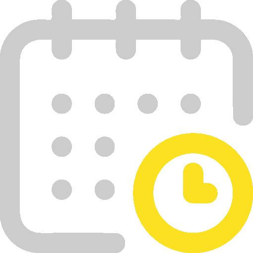 Les horaires flexibles