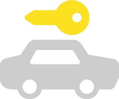 La location avec option d'achat pour votre futur véhicule