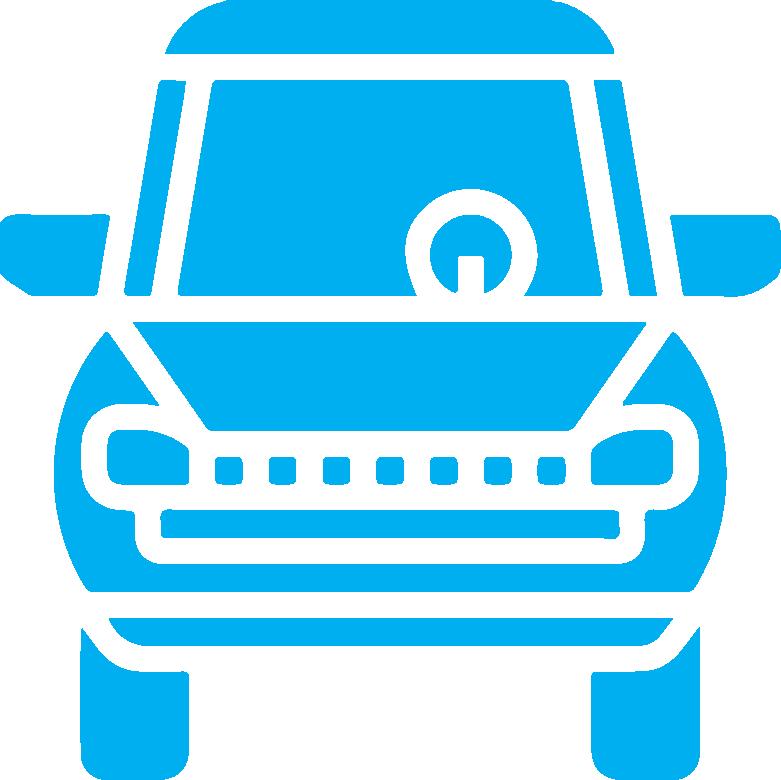 ORA7 a la voiture dont vous avez besoin