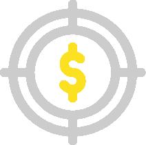 Le meilleur financement disponible chez ORA7