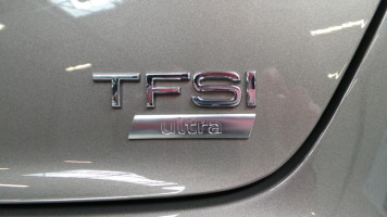 AUDI A3 SPORTBACK 1.4 TFSI COD ULTRA 150CH AMBITION