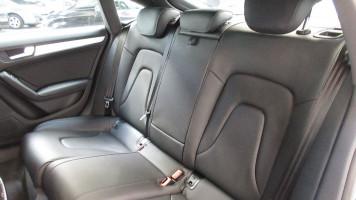AUDI A5 SPORTBACK 2.0 TDI 150CH CLEAN DIESEL EU6 AMBITION LUXE