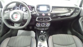 FIAT 500X 1.6 MULTIJET 16V 120CH LOUNGE