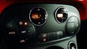 Nouvelle FIAT 500 1.0 70CH BSG S&S SPORT