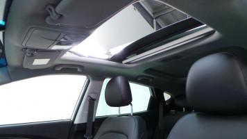 HYUNDAI IX35 1.7 CRDI 115CH PACK PREMIUM BLUE DRIVE