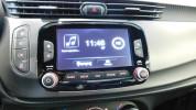 ALFA ROMEO GIULIETTA 2.0 JTDM 175CH LUSSO STOP&START TCT