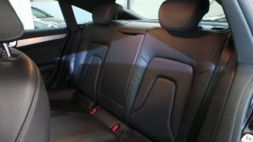 AUDI A5 SPORTBACK 3.0 V6 TDI 204CH S LINE MULTITRONIC