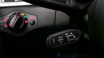 AUDI A5 SPORTBACK 2.0 TDI 190 CLEAN DIESEL EURO6 AMBITION LUXE MULTI