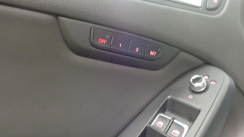 AUDI A5 SPORTBACK QUATTRO 3.0 V6 TDI 245CH S LINE QUATTRO S TRONIC