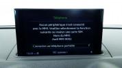 AUDI A3 SPORTBACK 1.6 TDI 110CH BUSINESS LINE