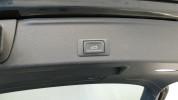 AUDI A4 AVANT 2.0 TDI 190CH SPORT S TRONIC 7