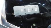 Nouvelle AUDI Q3 2.0 TDI 150CH S LINE S TRONIC 7