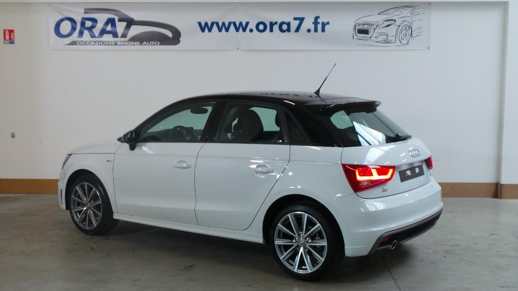 audi a3 07 file 2009 audi a3 8pa 1 door sportback 01 jpg. Black Bedroom Furniture Sets. Home Design Ideas