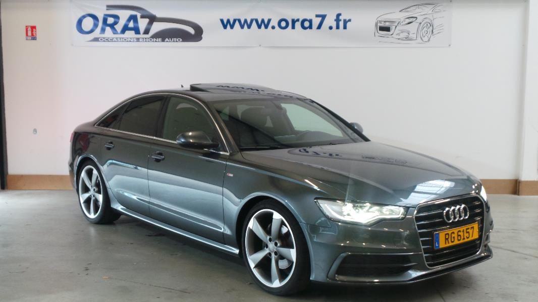 audi a3 sportback s line 2013 grigio daytona. Black Bedroom Furniture Sets. Home Design Ideas