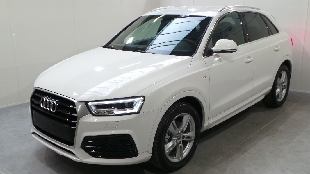 audi q3 2 0 tdi 184 s line quattro s tronic 7 occasion lyon neuville sur sa ne rh ne ora7. Black Bedroom Furniture Sets. Home Design Ideas