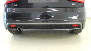 AUDI A1 SPORTBACK 1.6 TDI105 FAP S LINE 5PL