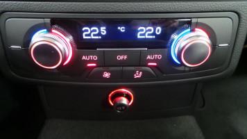 AUDI A6 AVANT 3.0 TDI 204CH S LINE MULTITRONIC