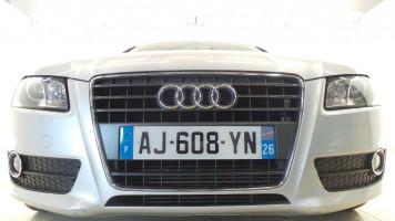 AUDI A5 SPORTBACK 2.0 TDI170 AMBIENTE DPF