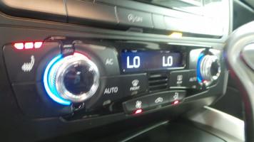 AUDI Q5 3.0 TDI 245 FAP S LINE QUATTRO S TRONIC7